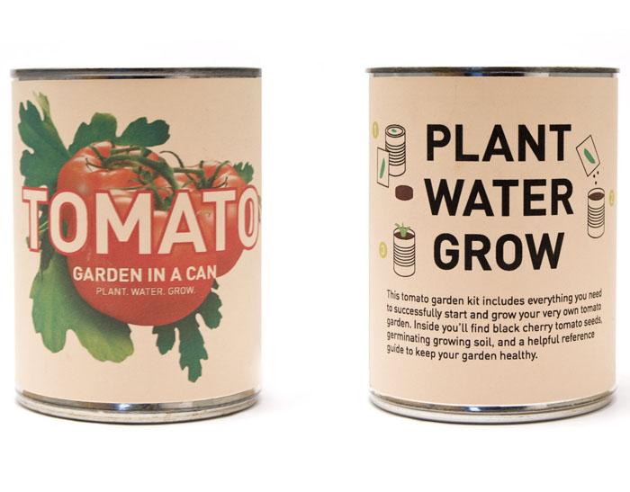 Un jard n en una lata el poder de las ideas org for Jardines en lata
