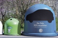 vwpolorecyclebar1