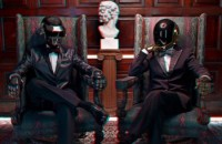 daftpunk3