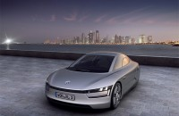 2011-Volkswagen-XL1-Concept