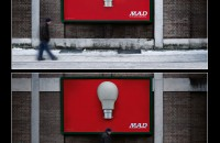 MAD-Magazine-Light-bulb