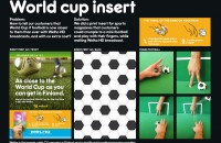 welho-internet-services-world-cup-insert