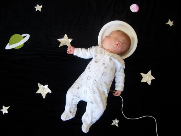 sleep baby 10