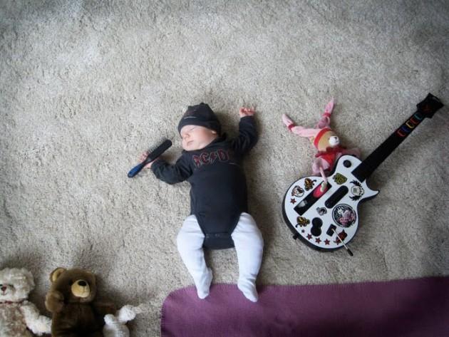 sleep baby2