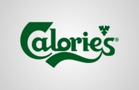 calories-beer-580x435