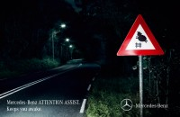Mercedes_Benz_Attention_Assist_elpoderdelasideas