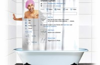 Social-Shower-Curtain-low-res