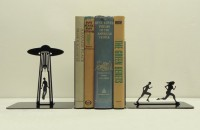 alien-bookends