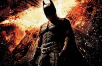 dark-knight-rises-poster-1