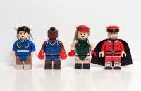 lego-street-fighter-mini-figures-4