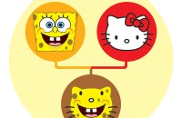 bob-esponja-kitty