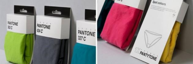 ropa-interior-pantone-2