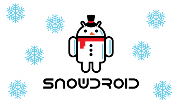 android-christmas-1