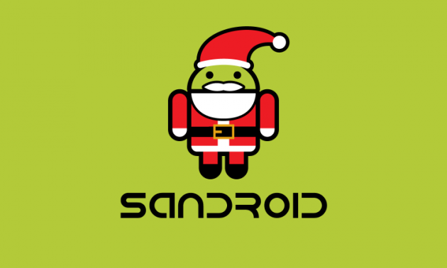android-christmas-2