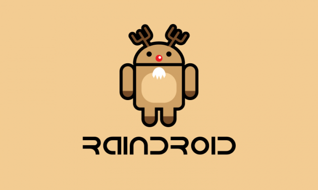 android-christmas-3