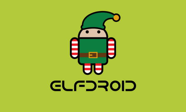 android-christmas-4