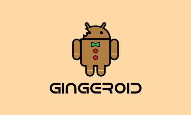 android-christmas-5
