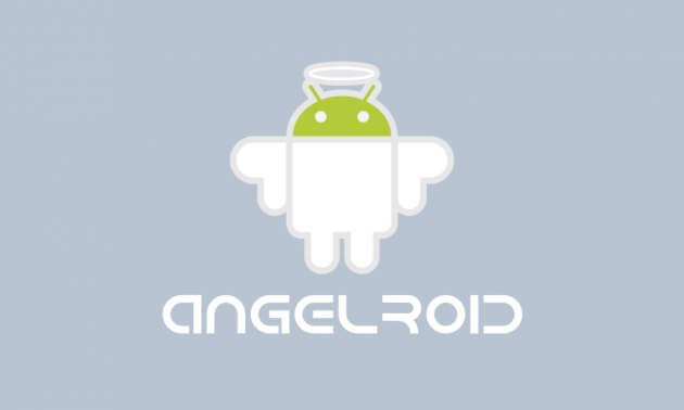 android-christmas-6