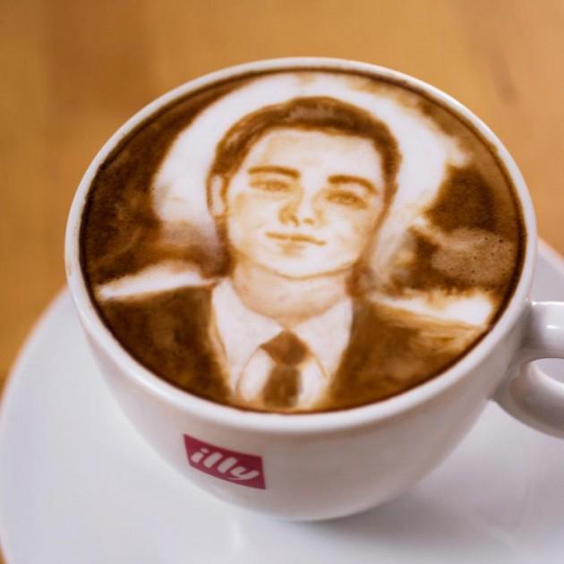 cafe-oscars-10