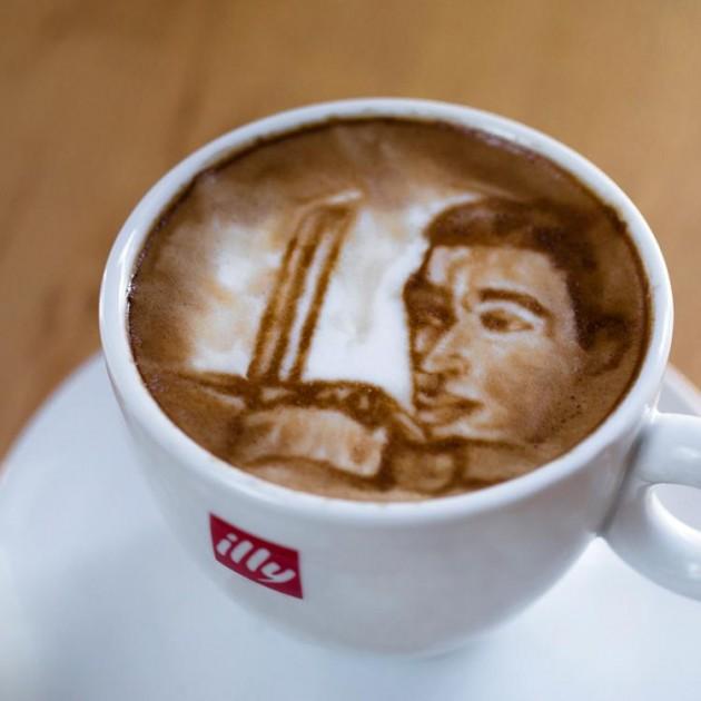 cafe-oscars-2