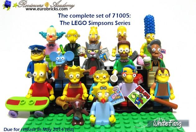 lego-simpson3
