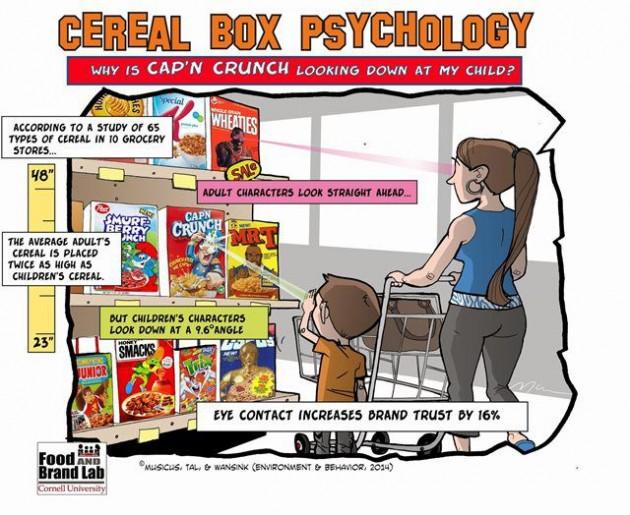 psicologia_cereales