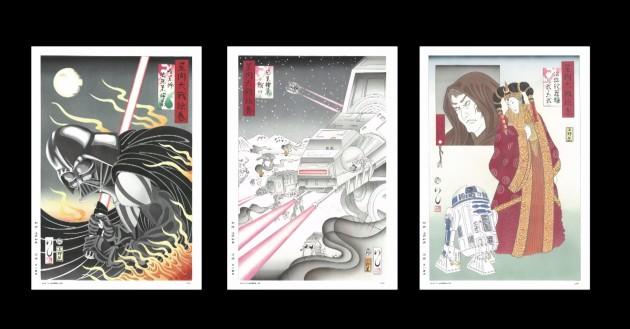 Star-Wars-Japanese-Prints1