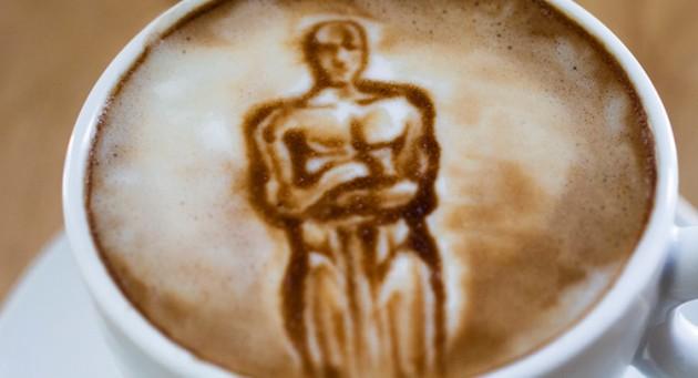 cafe-oscars-1