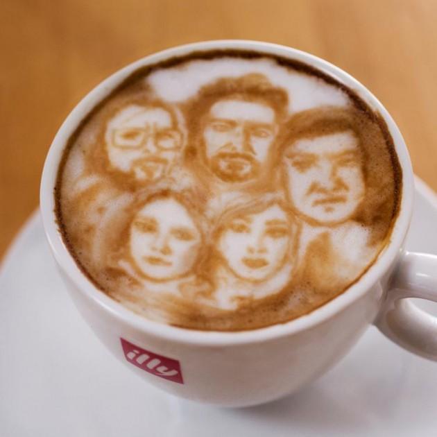 cafe-oscars-3