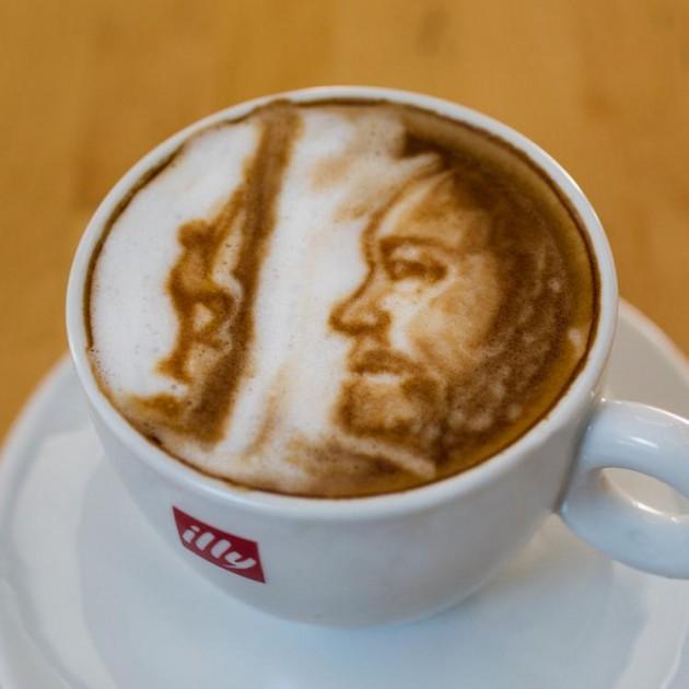 cafe-oscars-4