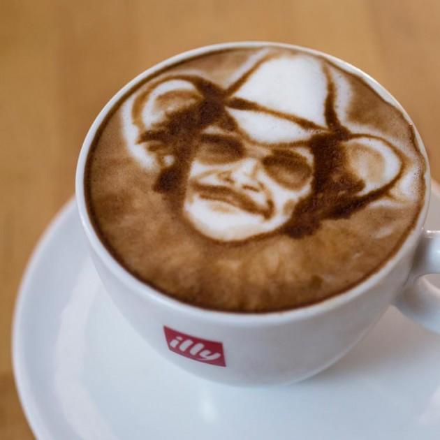 cafe-oscars-5