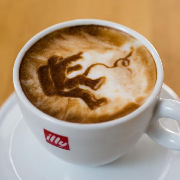 cafe-oscars-6