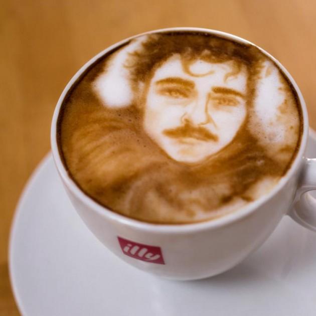cafe-oscars-7