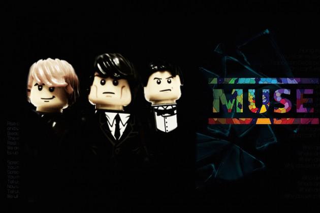 lego-musica17