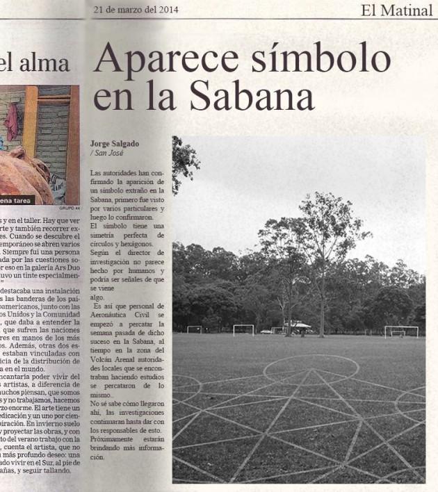 marcas-la-sabana3